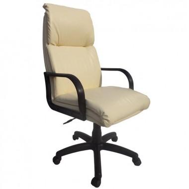 Купить Кресло Примтекс Плюс NADIR H-17 - цена и отзывы