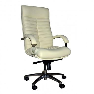 Купить Кресло Примтекс Плюс Orion H-17 - цена и отзывы