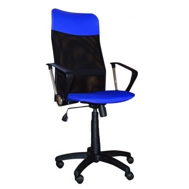 Купить Кресло Примтекс Плюс Ultra C-6/S-5132 - цена и отзывы