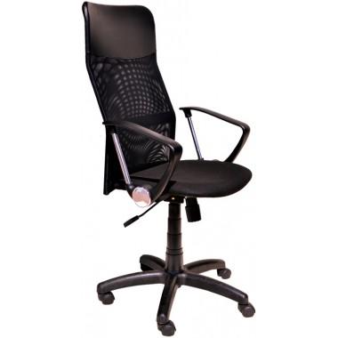Купить Кресло Примтекс Плюс Ultra C-11 - цена и отзывы