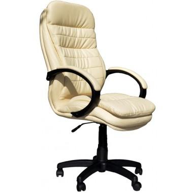 Купить Кресло Примтекс Плюс VALENCIA PL Tilt (H-17)   - цена и отзывы