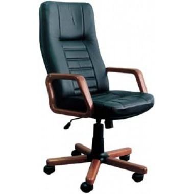 Купить Кресло Примтекс Плюс ZODIAK extra - цена и отзывы