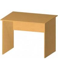 Купить недорого Бюджетные столы - Стол письменный БЮ101 в Украине