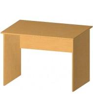 Купить недорого Бюджетные столы - Стол письменный БЮ102 в Украине
