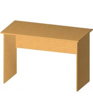 Купить недорого Бюджетные столы - Стол письменный БЮ103 в Украине