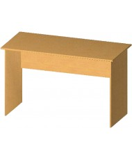 Купить недорого Бюджетные столы - Стол письменный БЮ104 в Украине
