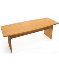 Купить недорого Мебель для конференций - Стол для конференций 1600х850 мм мод. СТК-01/16 в Украине