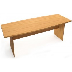 Конференционные столы