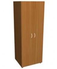 Купить недорого Шкафы - Шкаф 700х600 мм. мод. Ш-02 в Украине