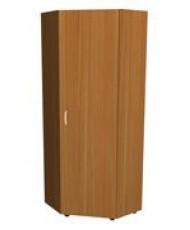 Купить недорого Шкафы - Шкаф 720х720 мм. мод. Ш-03 в Украине
