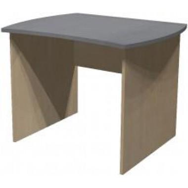 Купить Премьера стол ПР101 - цена и отзывы
