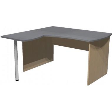 Купить Премьера стол ПР201.3 (л/п) - цена и отзывы