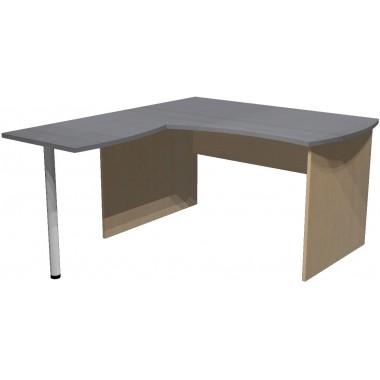 Купить Премьера стол ПР201.4 (л/п) - цена и отзывы