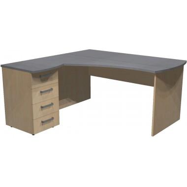 Купить Премьера стол ПР202.1 (л/п) - цена и отзывы