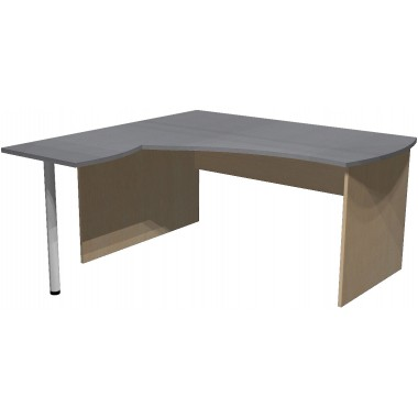Купить Премьера стол ПР202.3 (л/п) - цена и отзывы