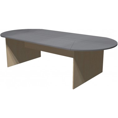 Купить Премьера конференц стол ПР211 - цена и отзывы
