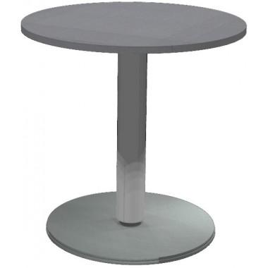 Купить Премьера конференц стол ПР213 - цена и отзывы
