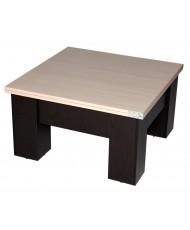 Купить недорого Столы /  Журнальные столы - Журнальный стол-трансформер Ника 5 в Украине