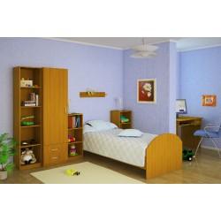 Коллекция - Спальня детская №1 (деталировка)