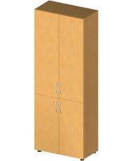 Купить недорого Шкафы - Шкаф БЮ406 в Украине