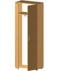 Купить недорого Шкафы - Шкаф гардеробный БЮ408 в Украине