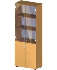 Купить недорого Шкафы - Шкаф БЮ418 в Украине