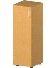 Купить недорого Пеналы - Пенал-стеллаж с дверцей БЮ510 в Украине