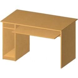 Бюджетные столы