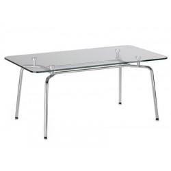 Опора для столов