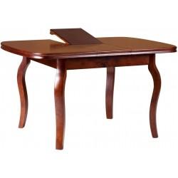 Столы /  Журнальные столы