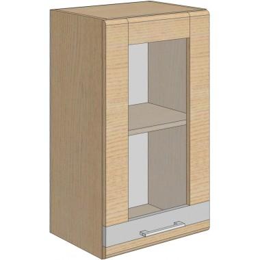 Купить Модуль верхний (МВ 40х71,8 л/п витрина) - цена и отзывы