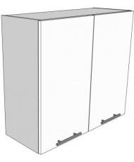 Купить недорого Кухня Сити - Модуль верхний Сити (МВ 80х71,8) в Украине