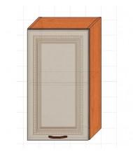 Купить недорого Кухня Классик - Модуль верхний Классик (МВ 40х71,8 л/п) в Украине
