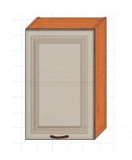 Купить недорого Кухня Классик - Модуль верхний Классик (МВ 45х71,8 л/п) в Украине