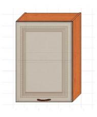 Купить недорого Кухня Классик - Модуль верхний Классик (МВ 50х71,8 л/п) в Украине