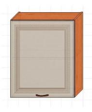 Купить недорого Кухня Классик - Модуль верхний Классик (МВ 60х71,8 л/п) в Украине
