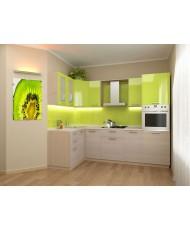 Купить недорого Кухня Киви - Кухня Киви (2000x1400x2132) в Украине