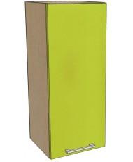 Купить недорого Кухня Киви - Модуль верхний КИВИ (МВ 30х71,8 л/п)  в Украине
