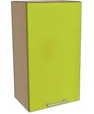 Купить недорого Кухня Киви - Модуль верхний КИВИ (МВ 40х71,8 л/п)  в Украине