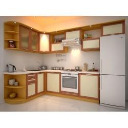 Кухня Эра