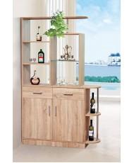 Купить недорого Мебель для гостиной - Гостиная Бриз-1 в Украине