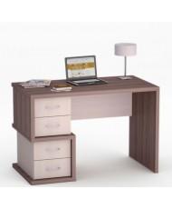 Купить недорого Коллекция - Мокос  - Компьютерный стол - Мокос 1 в Украине