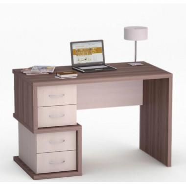 Купить Компьютерный стол - Мокос 1 - цена и отзывы