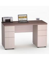 Купить недорого Коллекция - Мокос  - Компьютерный стол - Мокос 11 в Украине