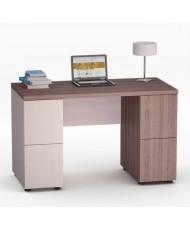 Купить недорого Коллекция - Мокос  - Компьютерный стол - Мокос 12 в Украине