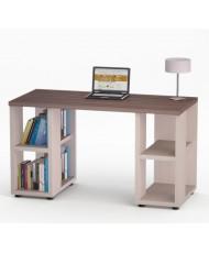 Купить недорого Коллекция - Мокос  - Компьютерный стол - Мокос 13 в Украине