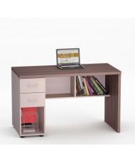 Купить недорого Коллекция - Мокос  - Компьютерный стол - Мокос 15 в Украине