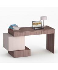Купить недорого Коллекция - Мокос  - Компьютерный стол - Мокос 2 в Украине
