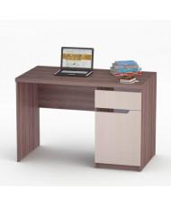 Купить недорого Коллекция - Мокос  - Компьютерный стол - Мокос 7 в Украине