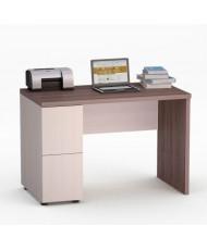 Купить недорого Коллекция - Мокос  - Компьютерный стол - Мокос 8 в Украине
